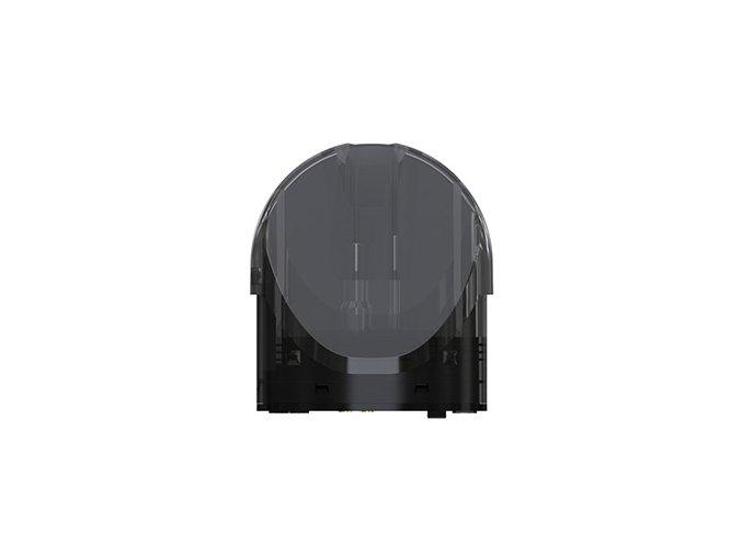 Wismec Motiv 2 cartridge
