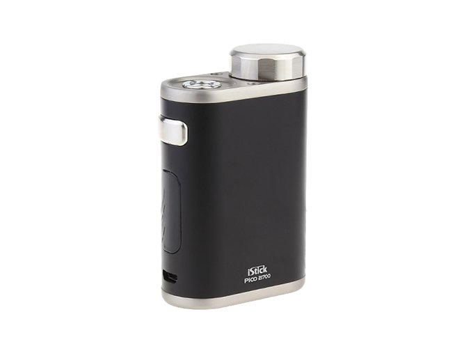 Eleaf iStick Pico 21700 TC100W Easy