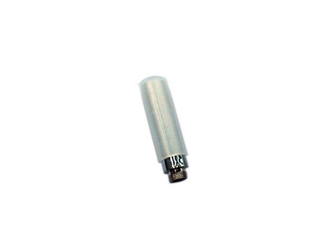 Microcig Mini E-Pipe DSE628 cartridge