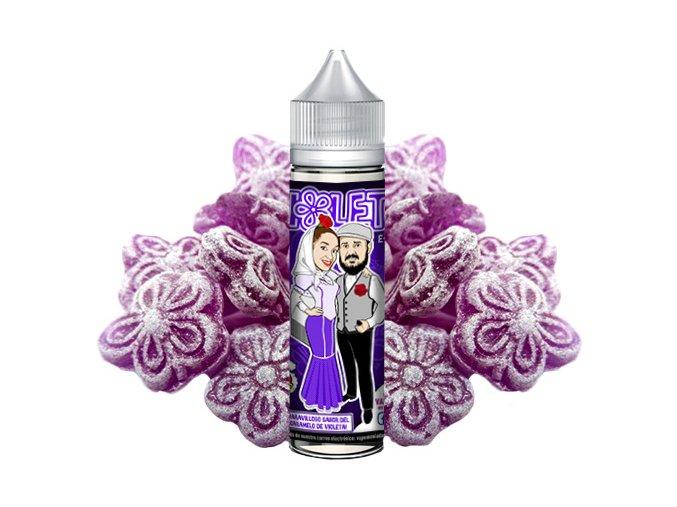 vapemoniadas violeta