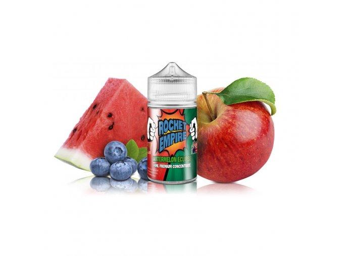 Rocket Empire Shake & Vape Watermelon Eclipse