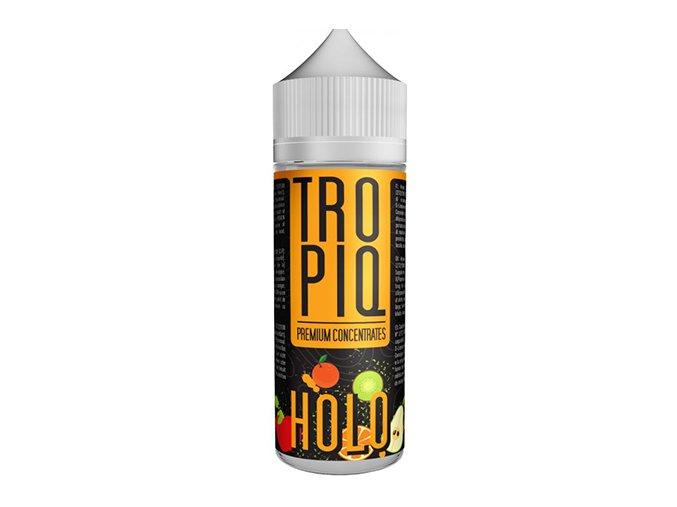 Tropiq Shake & Vape Holo