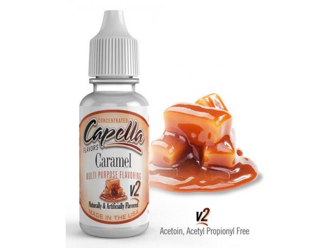 Caramel v2 1000x1241 55019.1433126507.515.640