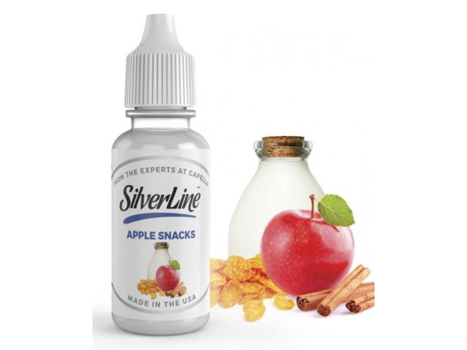 sl 13ml applesnacks 1000x1241