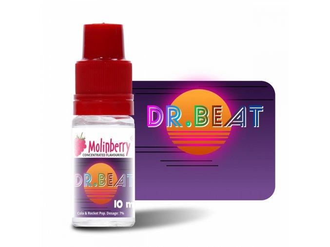 big 14 dr beat