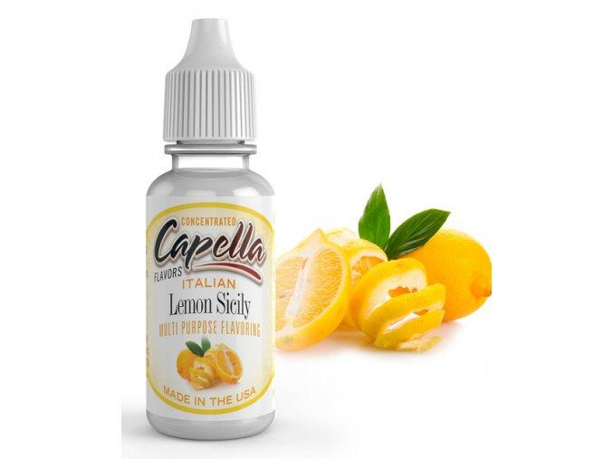 LemonSicily 1000x1241 25309.1433126503.515.640