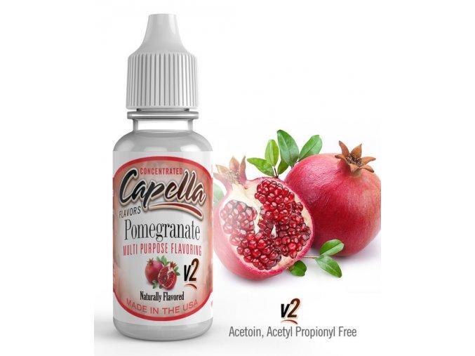 Pomegranate v2 1000x1241 84445.1433126413.515.640
