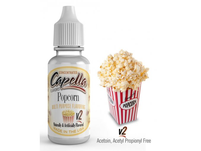 Popcorn v2 1000x1241 39364.1462502204.515.640