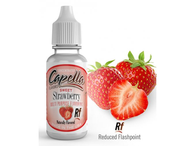 SweetStrawberry Rf 1000x1241 06565.1433126417.515.640