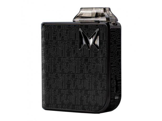 Digital Black MiPod Side 600x