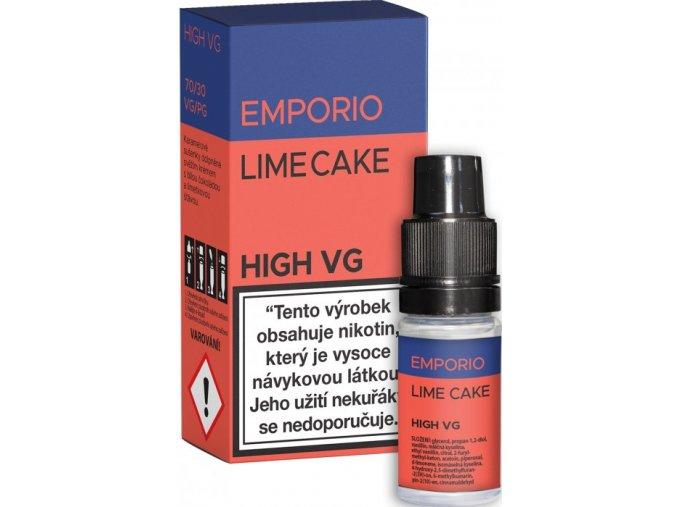 liquid emporio high vg lime cake 10ml 0mg.png