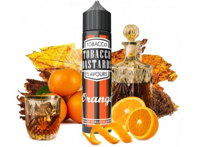 prichut flavormonks tobacco bastards shake and vape 10ml orange tobacco.png