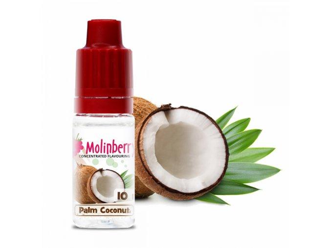 big 18.palm coconut