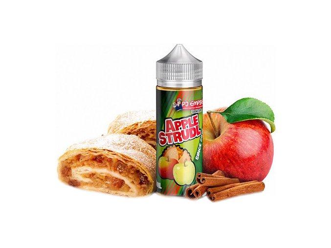 PJ Empire Apple Strudl