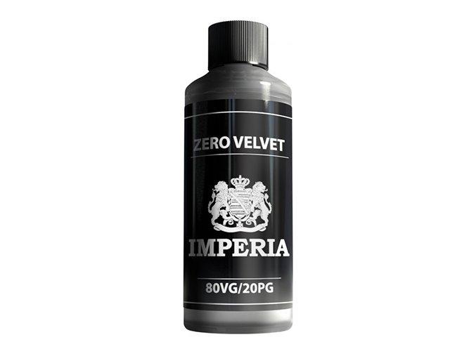 Imperia Velvet PVG 20/80