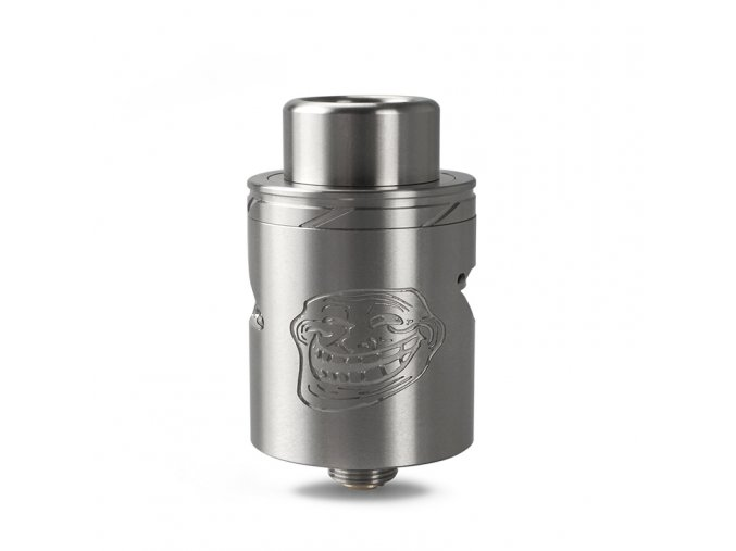 vyr 8173the troll v2 rda 01 1