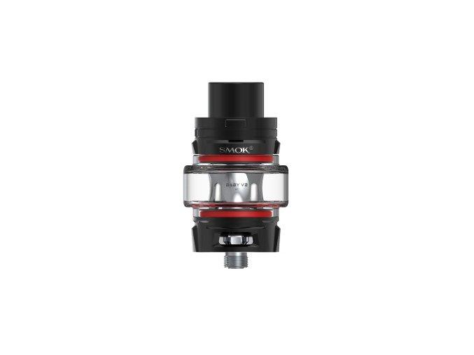 Smoktech TFV8 Baby V2 clearomizér 5,0ml
