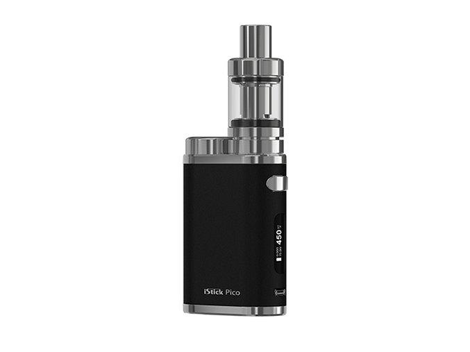 Eleaf iStick Pico TC75W Full