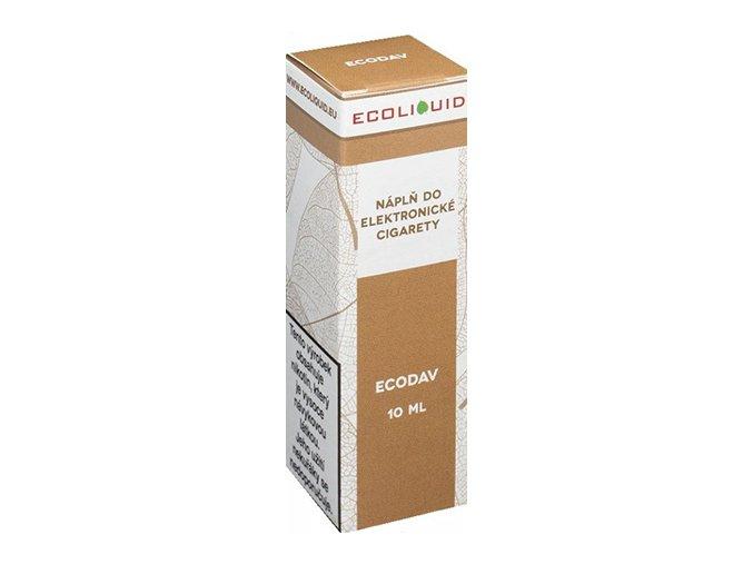 ecodav