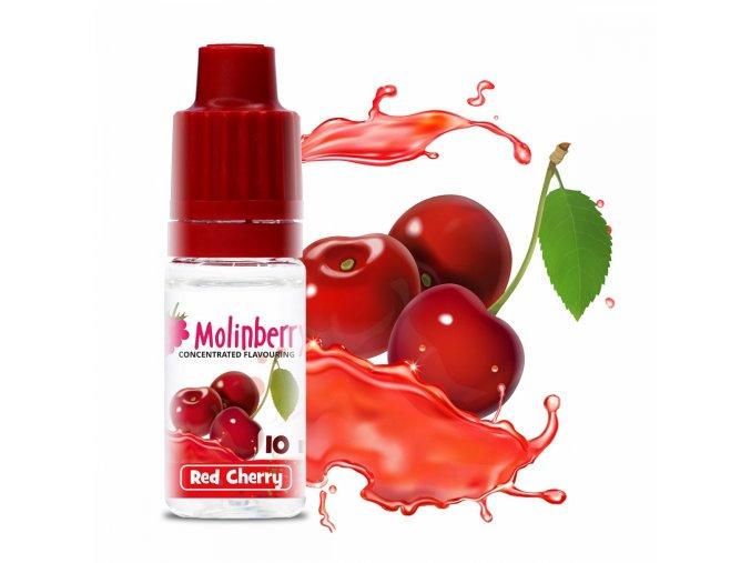 big 3.red cherry