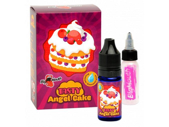 angel cake.jpg