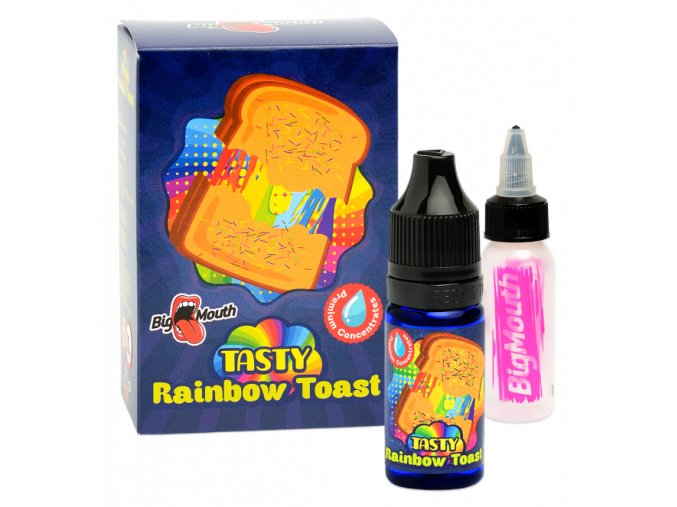 rainbow toast.jpg