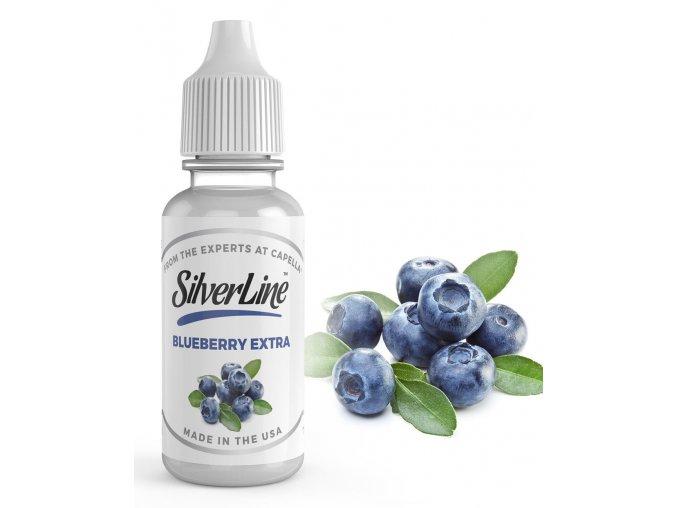 1150 Blueberry Extra 04231.1507125230