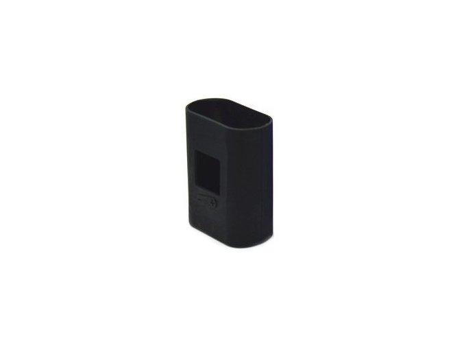 silikónové puzdro pre Smoktech AL85 TC85W