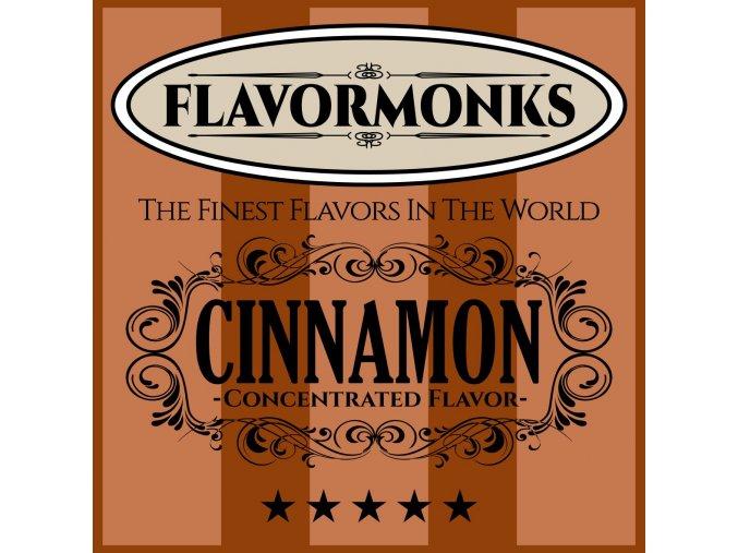 CinnamonIcon