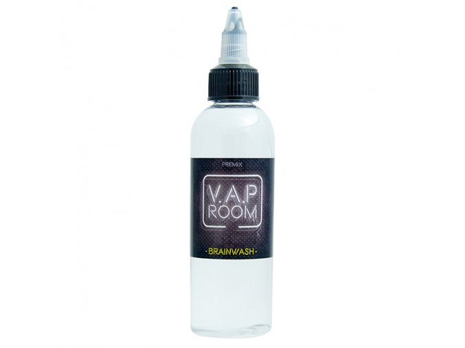 Brainwash 80ml kopia