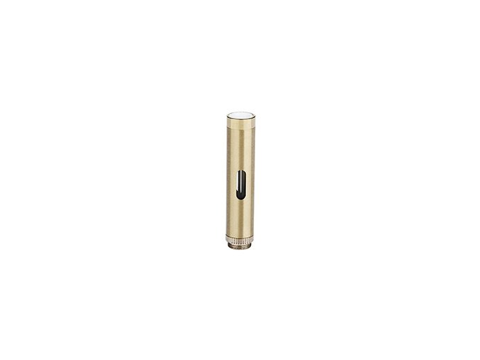 VapeOnly Malle S Lite clearomizér 0,8ml