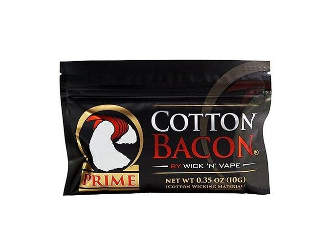 Wick 'N' Vape Cotton Bacon Prime bavlna