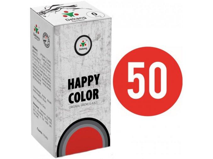 liquid dekang fifty happy color 10ml 0mg.png