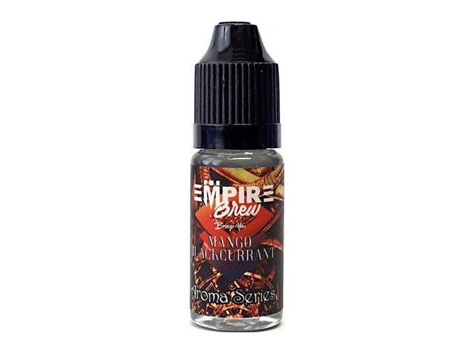 prichut empire brew 10ml mango blackcurrant.png