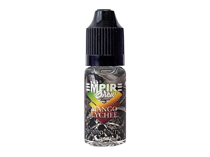 prichut empire brew 10ml mango lychee.png