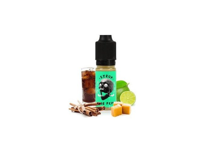prichut the fuu syrup 10ml dr pepere.png
