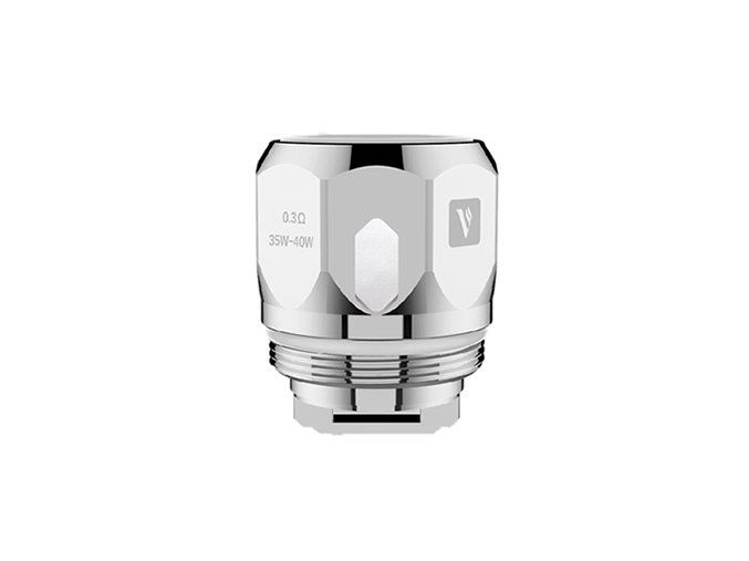 ccell2