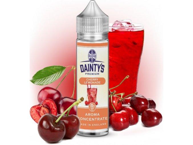 prichut daintys premium cherry lemonade 20ml.png