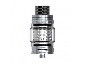 Smoktech TFV12 Prince Cobra Edition clearomizér 7,0ml