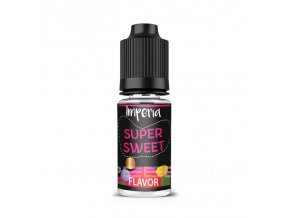 Imperia Black Label Super Sweet