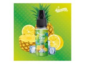 prichut sun tea 10ml citron ananas.png