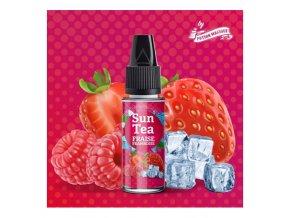 prichut sun tea 10ml fraise framboise.png