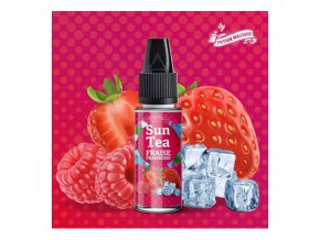 prichut sun tea 10ml fraise framboise.png