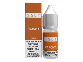 peachy salt nic juice sauz 2 750x1000