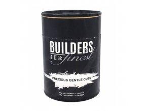 Builders Finest Precious Gentle Cuts bavlna