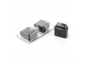 Smoking Vapor Mi-Pod cartridge 2ks