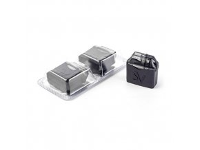 Smoking Vapor Mi-Pod cartridge 2ks