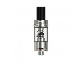 Eleaf GS Drive clearomizér 2,0ml
