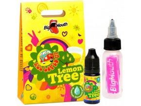 Big Mouth All Loved Up Lemon Tree