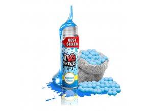 IVG Shake & Vape Bubblegum